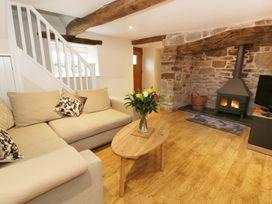 Bryn Farm Cottage - North Wales - 977084 - thumbnail photo 5