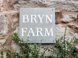 Bryn Farm Cottage - North Wales - 977084 - thumbnail photo 2