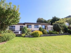 Cesail Y Mynydd - North Wales - 977124 - thumbnail photo 30