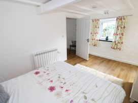 The Granary Cottage - South Wales - 977145 - thumbnail photo 8