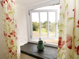 The Granary Cottage - South Wales - 977145 - thumbnail photo 9