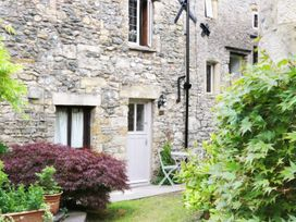 Courtyard Cottage - Lake District - 977178 - thumbnail photo 3