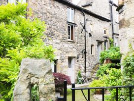 Courtyard Cottage - Lake District - 977178 - thumbnail photo 20