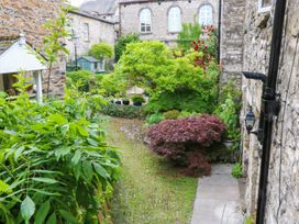 Courtyard Cottage - Lake District - 977178 - thumbnail photo 22