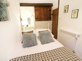 Courtyard Cottage - Lake District - 977178 - thumbnail photo 14