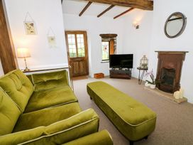 Courtyard Cottage - Lake District - 977178 - thumbnail photo 5
