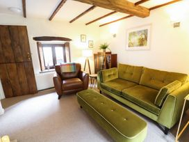 Courtyard Cottage - Lake District - 977178 - thumbnail photo 4