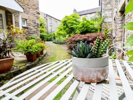 Courtyard Cottage - Lake District - 977178 - thumbnail photo 23