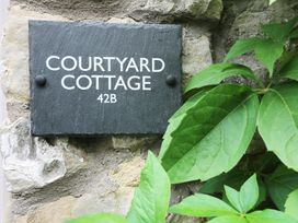 Courtyard Cottage - Lake District - 977178 - thumbnail photo 2