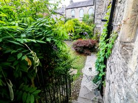 Courtyard Cottage - Lake District - 977178 - thumbnail photo 24