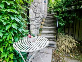 Courtyard Cottage - Lake District - 977178 - thumbnail photo 25