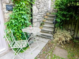 Courtyard Cottage - Lake District - 977178 - thumbnail photo 26