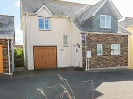 Jacks Mews - Cornwall - 977182 - thumbnail photo 1