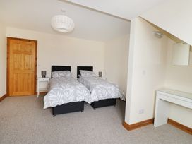 Jacks Mews - Cornwall - 977182 - thumbnail photo 21