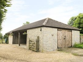 The Old Goat Barn at Trout Cottage - Somerset & Wiltshire - 977228 - thumbnail photo 27