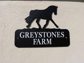 Greystones at Newgate - Yorkshire Dales - 977231 - thumbnail photo 2