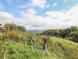 Greystones at Newgate - Yorkshire Dales - 977231 - thumbnail photo 20