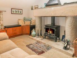 Greystones at Newgate - Yorkshire Dales - 977231 - thumbnail photo 4