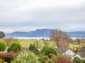 Orme View - Anglesey - 977232 - thumbnail photo 25