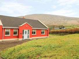 Tamana - County Kerry - 977247 - thumbnail photo 1