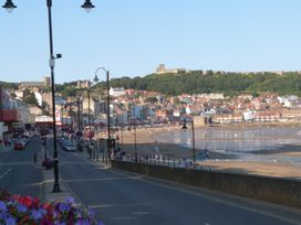 2 Church Cottages - Whitby & North Yorkshire - 977250 - thumbnail photo 16