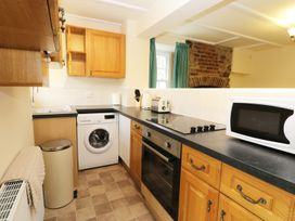 2 Church Cottages - Whitby & North Yorkshire - 977250 - thumbnail photo 4