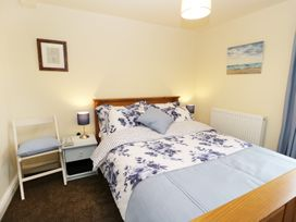 2 Church Cottages - Whitby & North Yorkshire - 977250 - thumbnail photo 7