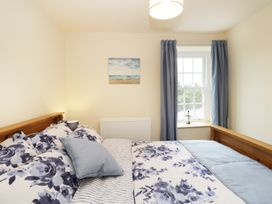 2 Church Cottages - Whitby & North Yorkshire - 977250 - thumbnail photo 8
