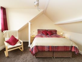 2 Church Cottages - Whitby & North Yorkshire - 977250 - thumbnail photo 9
