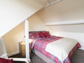 2 Church Cottages - Whitby & North Yorkshire - 977250 - thumbnail photo 12