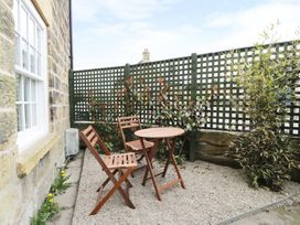 2 Church Cottages - Whitby & North Yorkshire - 977250 - thumbnail photo 13