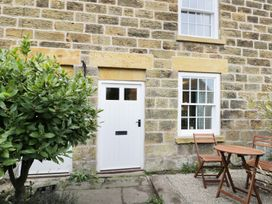 2 Church Cottages - Whitby & North Yorkshire - 977250 - thumbnail photo 14