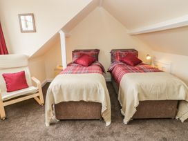 2 Church Cottages - Whitby & North Yorkshire - 977250 - thumbnail photo 10