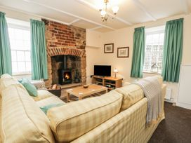 2 Church Cottages - Whitby & North Yorkshire - 977250 - thumbnail photo 3
