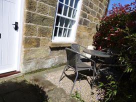 2 Church Cottages - Whitby & North Yorkshire - 977250 - thumbnail photo 18