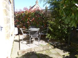 2 Church Cottages - Whitby & North Yorkshire - 977250 - thumbnail photo 20