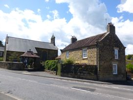 2 Church Cottages - Whitby & North Yorkshire - 977250 - thumbnail photo 21