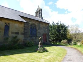 2 Church Cottages - Whitby & North Yorkshire - 977250 - thumbnail photo 22