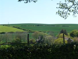 2 Church Cottages - Whitby & North Yorkshire - 977250 - thumbnail photo 24