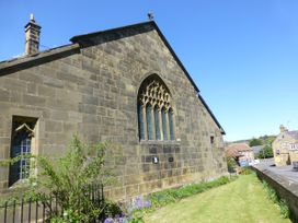 2 Church Cottages - Whitby & North Yorkshire - 977250 - thumbnail photo 25
