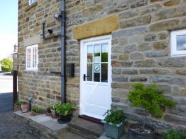 2 Church Cottages - Whitby & North Yorkshire - 977250 - thumbnail photo 26
