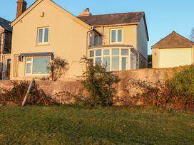 Clamoak Cottage - Devon - 977305 - thumbnail photo 26