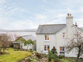 Clamoak Cottage - Devon - 977305 - thumbnail photo 2