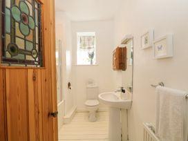 Clamoak Cottage - Devon - 977305 - thumbnail photo 13