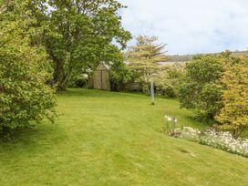 Clamoak Cottage - Devon - 977305 - thumbnail photo 23