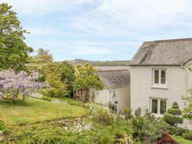 Clamoak Cottage - Devon - 977305 - thumbnail photo 24
