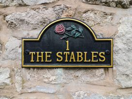 1 The Stables - Lake District - 977309 - thumbnail photo 2