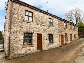1 The Stables - Lake District - 977309 - thumbnail photo 1