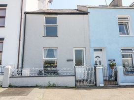 2 bedroom Cottage for rent in Caernarfon
