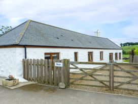 Drumfad Barn - Scottish Lowlands - 977426 - thumbnail photo 1